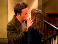 Monica and Chandler - monica-and-chandler photo