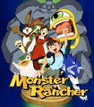 Monster Rancher - whatever-happened-to photo