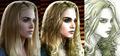 Movie vs. Guide - twilight-series photo