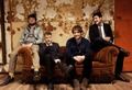Mumford and Sons - Babel - mumford-and-sons photo