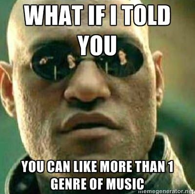 Mitchell Gold Console Table Music Memes... | Steve Hoffman Music Forums