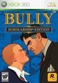 My 360 collection - Bully: Scholarship Edition - video-games photo