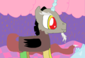 My BETTER Discord Drawing- Ponified! - discord-my-little-pony-friendship-is-magic fan art