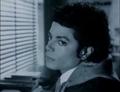 My Sweet Baby - michael-jackson photo