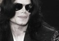 My Sweet Baby - michael-jackson photo