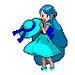 Mya Sprite - fans-of-pom icon