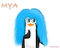 Mya ^^ - fans-of-pom photo