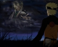 Naruto Uzumaki - uzumaki-clan wallpaper
