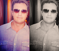 Nathan Fillion - nathan-fillion fan art