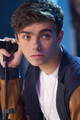 Nathan Sykes :) - the-wanted photo