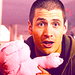 Nathan ♥ - nathan-scott icon