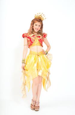 Natsuyaki Miyabi cha cha SING
