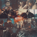 Neville ♥ - neville-longbottom photo