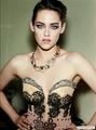"New ""Vanity Fair"" US outtakes - July 2012. - kristen-stewart photo"