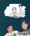 Niam - niall-horan fan art
