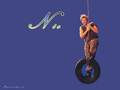 Nickolas Gene Carter - nick-carter wallpaper