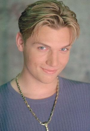 Nick Carter Images Nickolas Gene Carter Wallpaper And