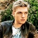 Nickolas Gene Carter - nick-carter icon