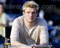 Nickolas Gene Carter - nick-carter photo