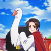 Oh hey look - my-hetalia-family-rp Icon