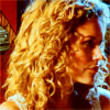 P.Sawyer hairporn ,3 - leyton-family-3 Icon
