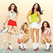 PLL - pretty-little-liars icon
