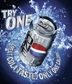 Pepsi One - whatever-happened-to photo