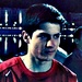 Pilot - nathan-scott icon