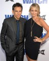 "Premiere Of Twentieth Century Fox's ""The Watch"" - Red Carpet"