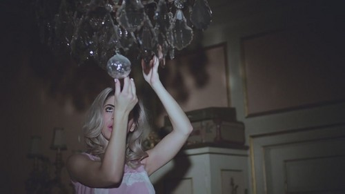 Primadonna [Music Video]