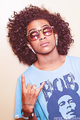 Prince :)