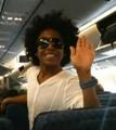 Princeton my boo