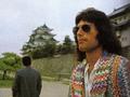queen 1975 japón