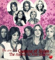 Queens of noise - the-runaways photo