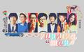 RM family