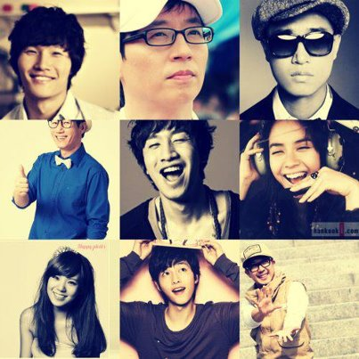 Wallpaper running man eng - diario de uma paixao tumblr wallpapers