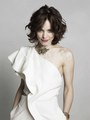 Rachel McAdams - Marie Claire Photoshoot  - rachel-mcadams photo