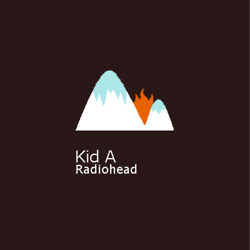 Radioahead