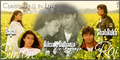 Raj and Simran - dilwale-dulhania-le-jayenge photo