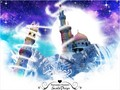 Ramadan দেওয়ালপত্র