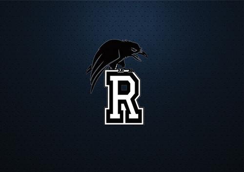 Ravens баскетбол