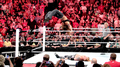Raw Digitals 7/23/12