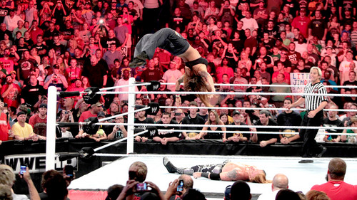 "Amy ""Lita"" Dumas wallpaper possibly containing uneven parallel bars called Raw Digitals 7/23/12"