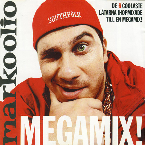 Replay_megamix_cover