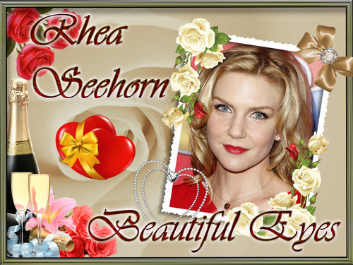Rhea Seehorn - Beautiful Eyes.jpg
