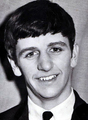 Ringo Starr - the-beatles photo