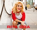 Rita Ora - rita-ora wallpaper