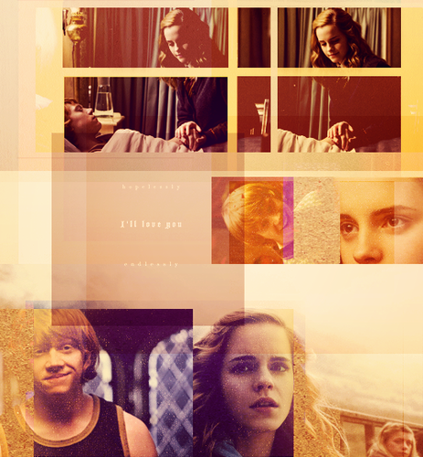 Romione images Romione <3 wallpaper and background photos