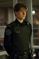 Rookie Blue - gregory-smith photo