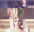 Rosalie Hale - rosalie-hale fan art